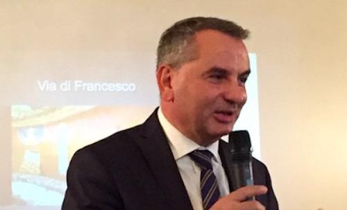 """Legge regionale editoria, Paparelli: """"Incomprensibile impugnativa del Governo"""""""