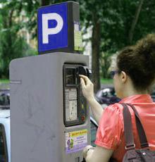 Agevolazioni tariffarie sui parcheggi cittadini. Il pacchetto di provvedimenti adottati dalla Giunta
