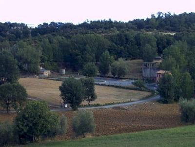 Giornata Europea del Patrimonio, a San Venanzo visite guidate al Museo e al Parco Vulcanologico