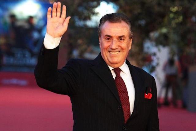 Il Milan da Parretti ai Cinesi, in mezzo Berlusconi che lo comprò per ordine di Craxi