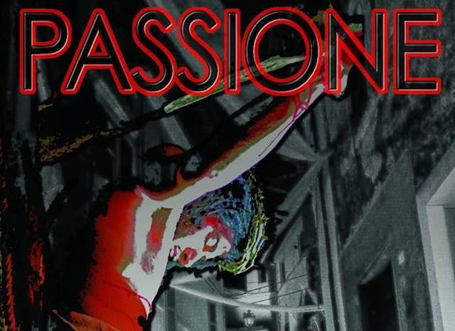 Quinta edizione della Passione di Cristo per le vie del borgo