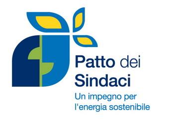 Il Comune di Orvieto aderisce al Patto dei Sindaci - Covenant of Mayors
