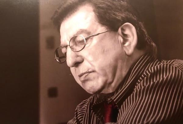 Addio all'imprenditore Ivan Pennacchietti
