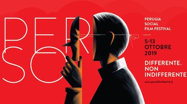 """Perugia Social Film Festival"" internazionale di cinema documentario"