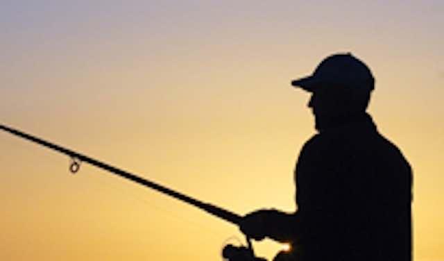 """29esimo trofeo """"Ettore Gaddi"""", gara di pesca alla trota aperta al Lago Mola Solis"""