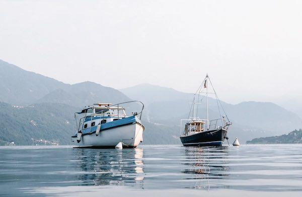 Flag Lago di Bolsena, al sesto tavolo tecnico le opportunità e criticità della pesca