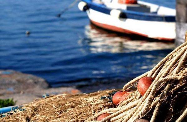 """""""Festa del Pescatore"""". Sulle rive del lago, entra nel vivo l'edizione 2019"""
