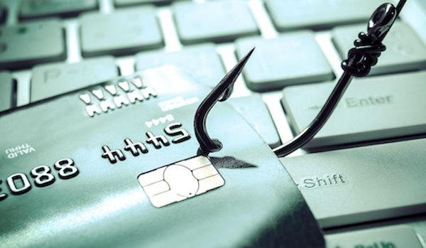 """L'Inps mette in guardia. """"Tentativi di truffa alle aziende e ai contribuenti tramite phishing"""""""
