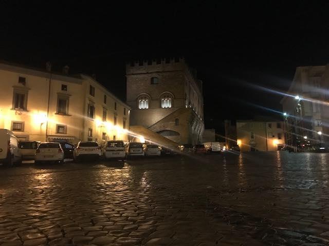 """Confartigianato: """"Promuovere il centro storico, è cosa diversa dall'emanare divieti"""""""