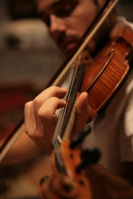 La musica di Astor Piazzolla al Festival Internazionale Valentiniano