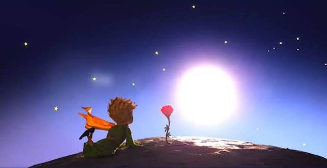 """""""E quindi uscimmo a riveder le stelle"""". Nona edizione dedicata ad Elena"""