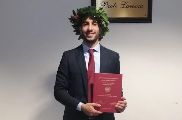 Il campionato dell'Orvietana riparte da Lama