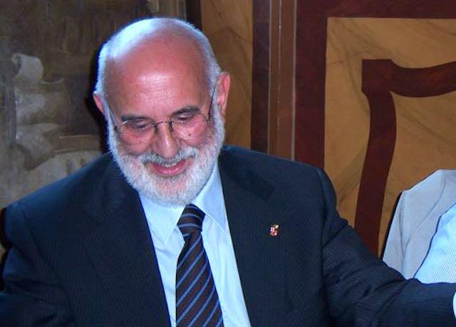 Costituita l'Associazione Culturale Pier Luigi Leoni