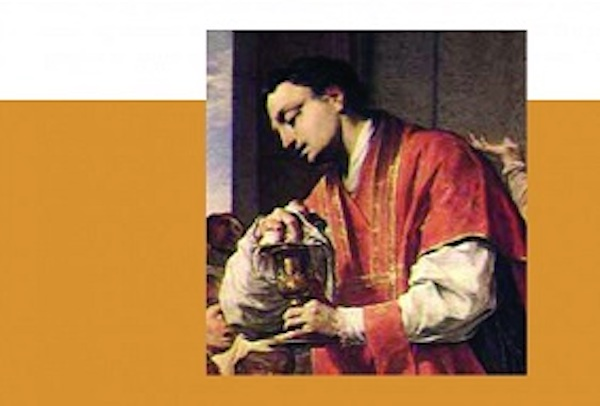 Il culto delle Sacre Pietre, un viaggio nell'identità popolare e religiosa di Bolsena