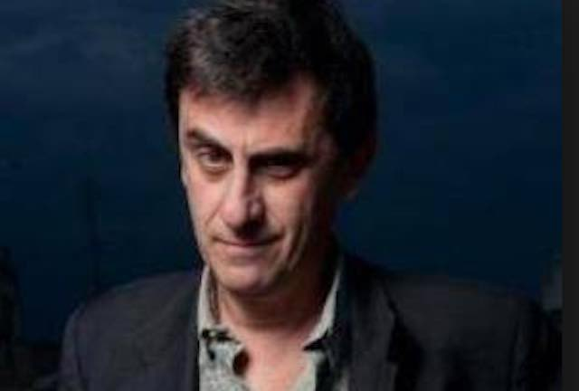 Girato a Bolsena con Pietro De Silva il primo videoclip dei Brahmanelporto