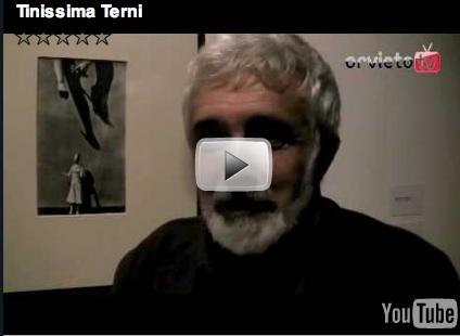 Tina Modotti in mostra a Terni