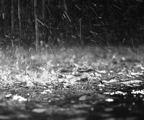 Dopo di te, il diluvio