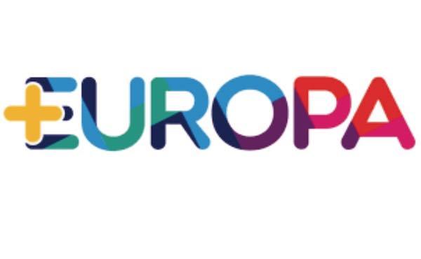 """+Europa sostiene """"Umbria Civica, Verde e Sociale"""""""