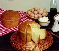 10^ Rassegna delle pizze di Pasqua dell'Orvietano. Torna il Concorso per professionali e amatori. Consegna delle pizze entro mercoledì