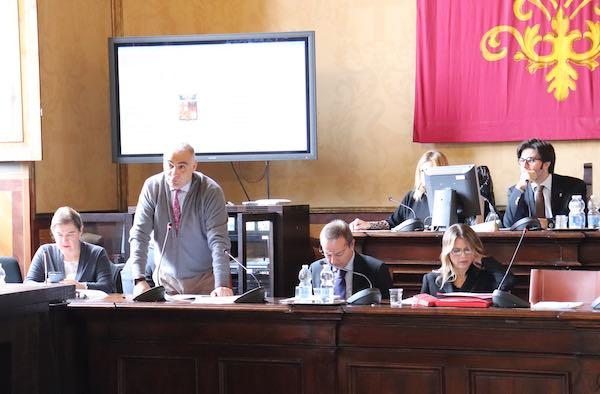 Disco verde dal Consiglio al Bilancio di Previsione 2020/2022