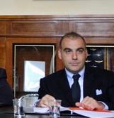 """Post-alluvione, l'assessore Pizzo ringrazia la senatrice Lanzillotta: """"Ha portato la voce di Orvieto in Parlamento"""""""