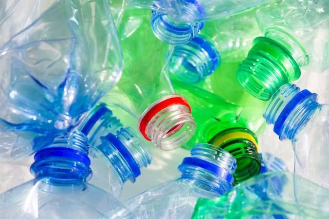 Orvieto Plastic Free, sì unanime del Consiglio Comunale