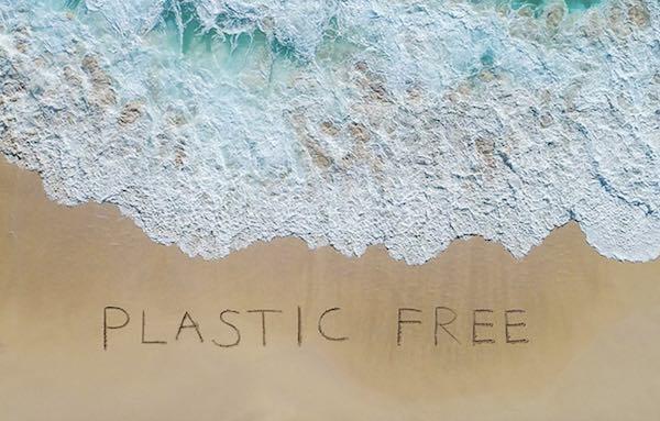 """Domenica """"Plastic Free"""" sulle rive del Lago Trasimeno"""