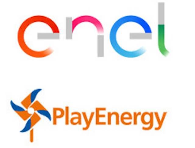 """""""Play Energy Enel"""", tra i vincitori anche l'Istituto comprensivo Attigliano-Guardea"""