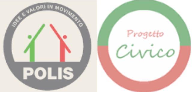 """Polis: """"Autoreferenziale e perdente, questo purtroppo è il centro destra in Provincia di Terni"""""""