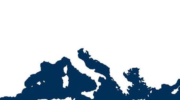 """Claudio Moffa presenta il libro """"La Politica Mediterranea Italiana"""""""