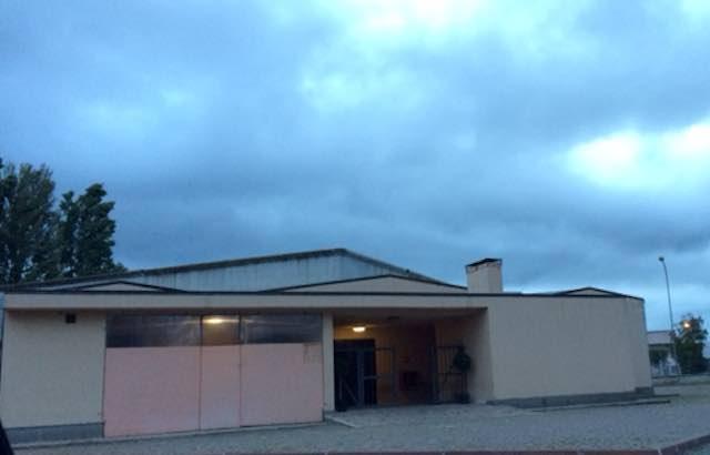 """""""Maggiolata 2019"""" alla Sala Polivalente con l'Afhco"""