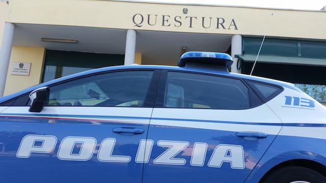 La Polizia inaugura la stanza protetta d'ascolto per le vittime vulnerabili