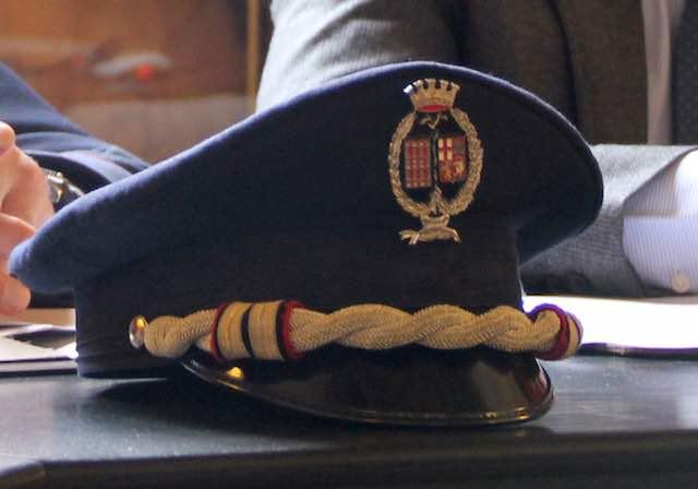 Tempo di consuntivi per la Polizia Municipale che onora San Sebastiano patrono