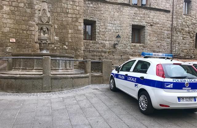 25.000 euro a fondo perduto per le imprese artigiane del Lazio