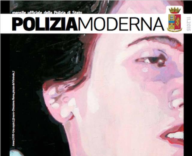 """Su """"PoliziaModerna"""", il punto sulla sicurezza alla vigilia dell'inizio del Giubileo"""