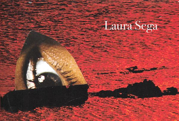 """""""Polvere di Farfalla"""". Musica, verità e amore nella raccolta di racconti di Laura Sega"""