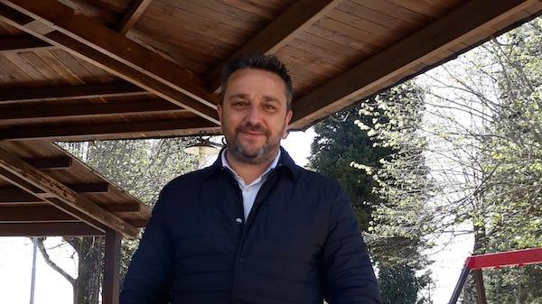 Associazione Combattenti e Reduci, Michele Polverini confermato alla guida della Sezione di Monteleone d'Orvieto