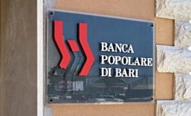 BpB, il Gruppo De Cecco emette minibond per 25 milioni di euro