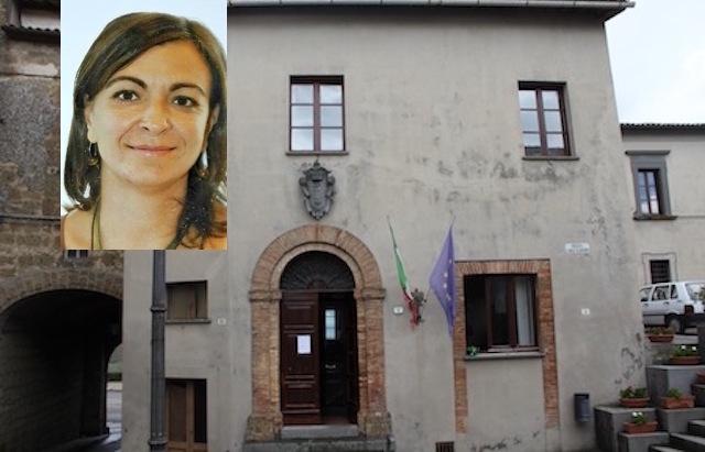 Riassetto di giunta, a Giancarlo Racanicchi subentra Giovanna Brunelli