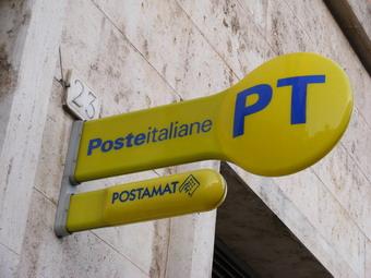Ufficio postale sottorganico, interviene l'amministrazione