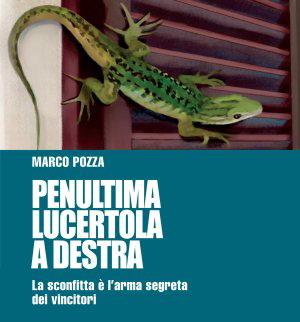 """Montecchio. Don Marco Pozza presenta il suo libro """"Penultima lucertola a destra"""""""