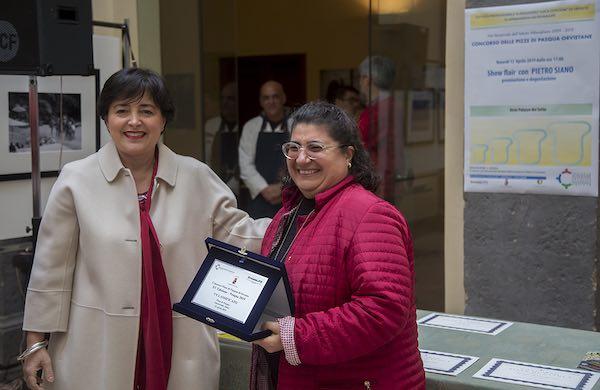 Concorso delle Pizze di Pasqua, i vincitori della 15esima edizione