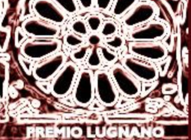 """Terza edizione del Premio Letterario """"Città di Lugnano in Teverina"""""""