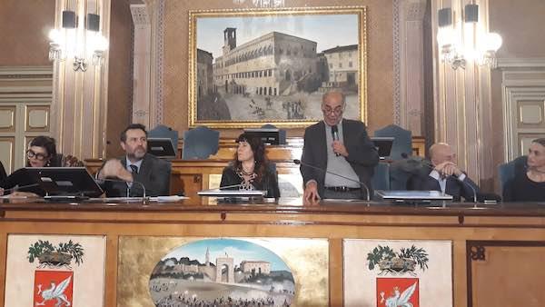 """Sono 15, le vincitrici del Premio """"Umbria in Rosa"""""""