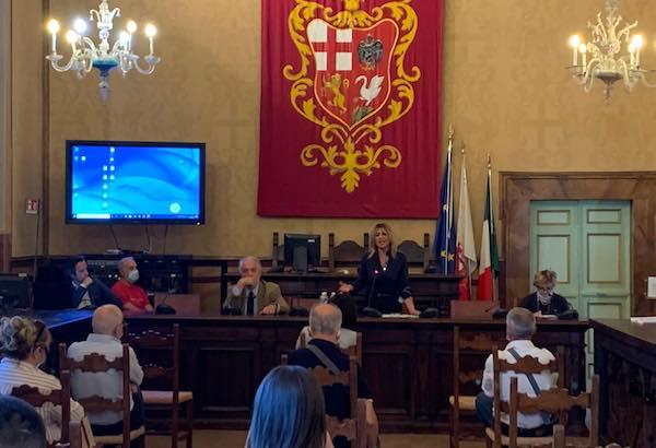 """Presentati i risultati della campagna di promozione """"Orvieto città viva esperienza autentica"""""""
