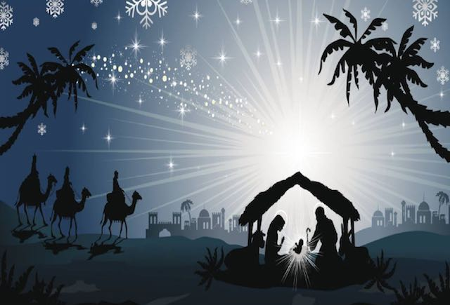 """""""Villaggio di Natale"""" e concorso di presepi animano il Natale Canepinese"""
