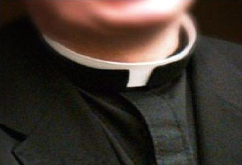 A Spagliagrano c'è il ritiro spirituale mensile del Clero della Diocesi