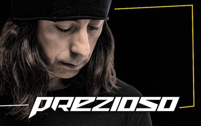 """Giorgio Prezioso, il mito di Radio Deejay, al """"Frankie Go Summer Fest"""""""