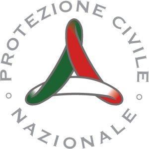 Protezione Civile. Sabato 24 aprile ad Orvieto assemblea regionale del Volontariato