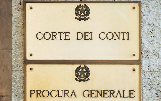 Struttura per la comunità incontro, la Corte dei Conti scagiona gli amministratori comunali